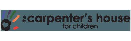 The Carpenter's House for Children